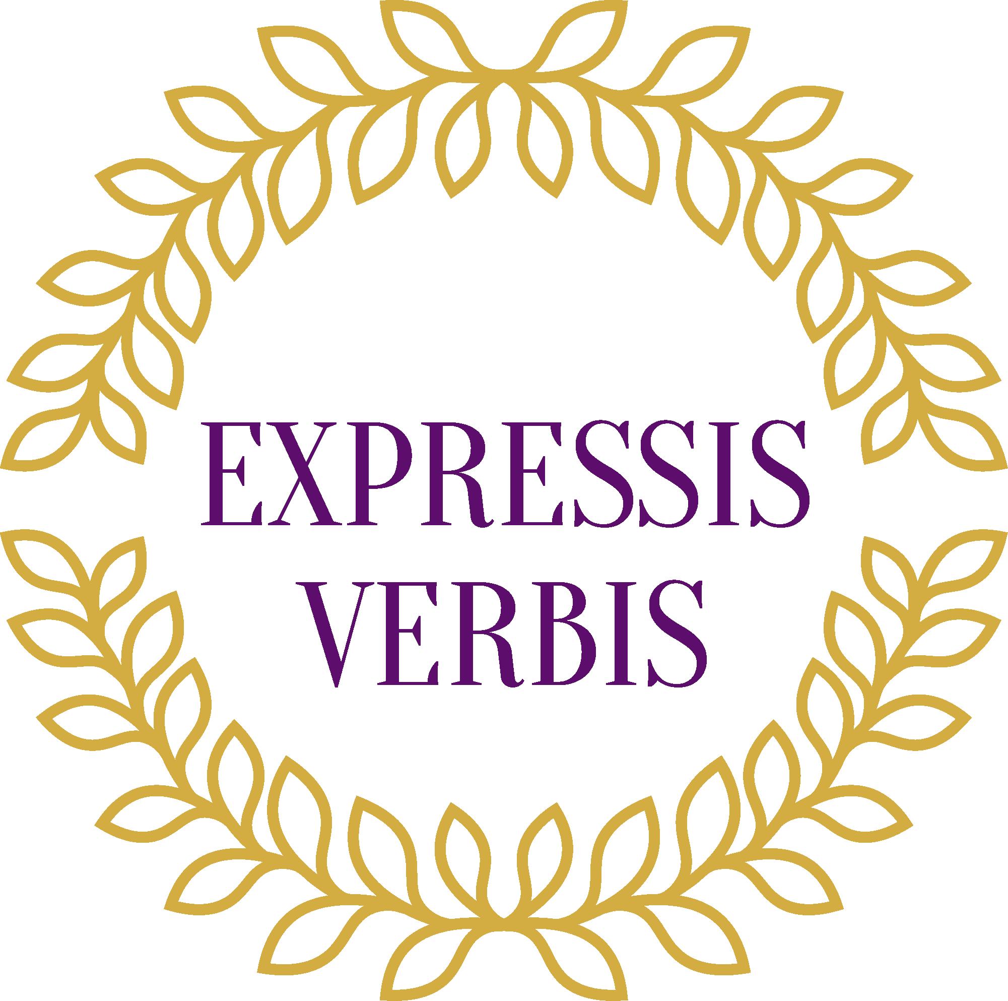 Expressis verbis